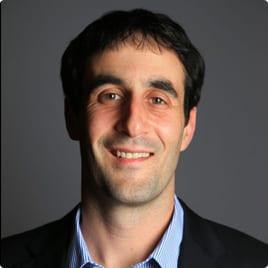 Matthew B. Boxer, PhD