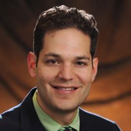 Adam Cuker, MD, MS