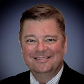 Michael Hanna, MD