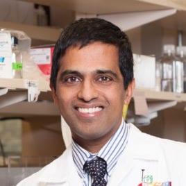 Raghu Mirmira, MD, PhD
