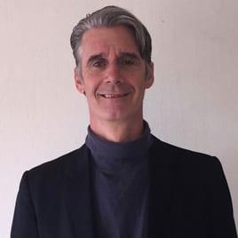 Ted Holman, PhD