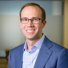 Ben Scruggs, PhD